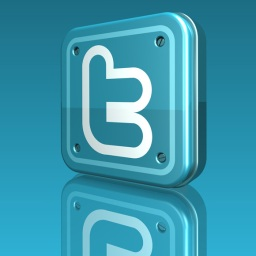 Logo Twitter Norebbo.com