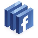 domino facebook