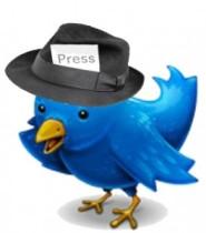 Twitter Press