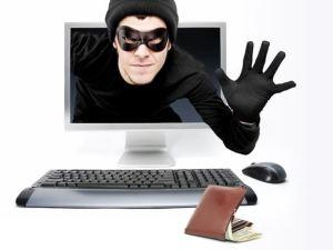 Cyber Lladre