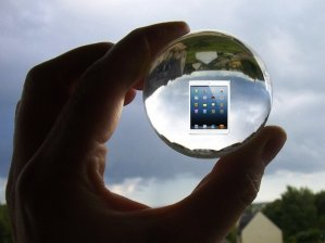 ipad-crystal-ball