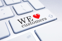 we-love-customers