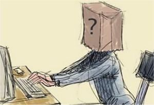Anonimat