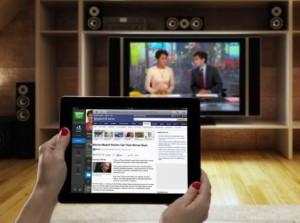 Televisió Social