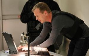 Jack Bauer administran les xarxes socials