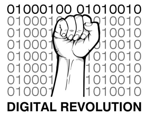 Revolució digital