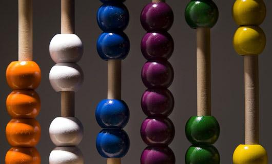 Facebook Abacus