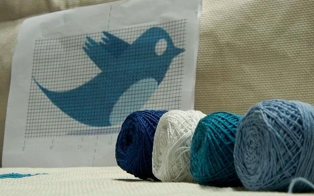 Twitter Thread
